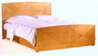 BED-1001