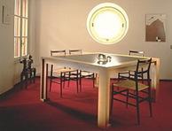 DINING-11