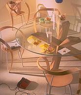 DINING-12